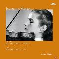 ヨハンナ・マルツィ 放送スタジオ録音 第3集 最晩年の至芸編<完全限定生産盤>
