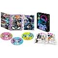 モブサイコ100 Blu-ray BOX<初回仕様版>