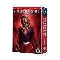SUPERGIRL/スーパーガール <フォース・シーズン> コンプリート・ボックス