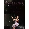 SINGACT 2009 PAN・DORA ~真子の反抗期~