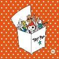 TOY POP<数量限定盤>