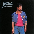YAZAWA CD