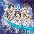 バンドリ!「STAR BEAT! ~ホシノコドウ~」 [CD+Blu-ray Disc]<生産限定盤>