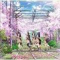TVアニメ「BanG Dream!」オリジナル・サウンドトラック<通常盤>