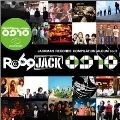 JACKMAN RECORDS COMPILATION ALBUM vol.2 RO69JACK09/10