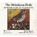 ウィリアム・バード: 鍵盤音楽集