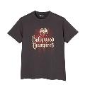 Hollywood Vampires Blood Print Tee SIZE L