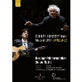 ベルリン・フィル ヨーロッパ・コンサート 2011 - シャブリエ, ロドリーゴ, ラフマニノフ