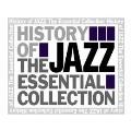 聴くジャズの歴史