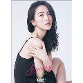 知英(Jiyoung) カレンダー 2020 Calendar
