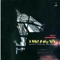A NIGHT IN NEW YORK +1<タワーレコード限定>