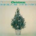 クリスマス<完全生産限定盤>