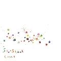 スターシャンク [CD+DVD]<初回限定盤B>