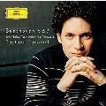 ベートーヴェン:交響曲第5番≪運命≫&第7番