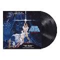 スター・ウォーズ/新たなる希望(オリジナル・サウンドトラック)<レコードの日対象商品/限定盤>