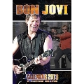 Bon Jovi / 2013 A3 Calendar (Dream International)