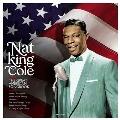 Sings The American Songbook