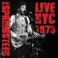Live NYC 1973<限定盤>