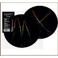 Madame X<Picture Vinyl/限定盤>
