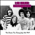 Boston Tea Party July 1969<限定盤>