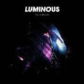 Luminous: Deluxe Edition<初回生産限定盤>