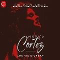 ヴィオリカ・コルテス~オペラ座での生涯