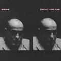 Drunk Tank Pink<Colored Vinyl>
