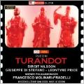 Puccini: Turandot