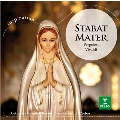 Pergolesi: Stabat Mater; Vivaldi: Stabat Mater RV.621