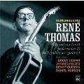 Remembering Rene Thomas