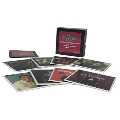 The RCA Albums Collection 1960-1963