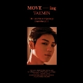 Move-ing: Taemin Vol.2 (Repackage)