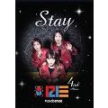 Stay :Pungdeng-E Vol.4