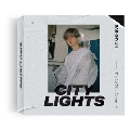 City Lights: 1st Mini Album [Kihno Kit]