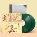 His Greatest Misses<Dark Green Vinyl/限定盤>
