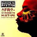 Afro-Carribbean Mixtape
