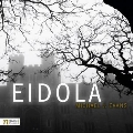 Eidola - Michael J.Evans: The Haunted Palace, Piano Concerto, etc