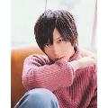 TVガイド Stage Stars vol.4