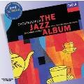ショスタコーヴィチ: ジャズ・アルバム