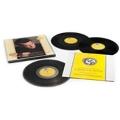 Beethoven: Die Symphonien<限定盤>