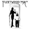 Fleetwood Mac (2017 Remastered)