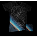 Noctourniquet [CD+Tシャツ:M]<限定セット>
