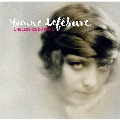 Yvonne Lefebure<限定盤>