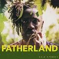 Fatherland<限定盤>