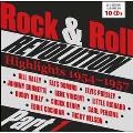 Rock&Roll Revolution
