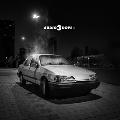 Krekpek 【ワケあり特価】Audiodope 03 LP