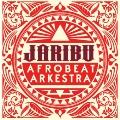 JARIBU AFROBEAT ARKESTRA