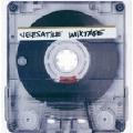 ヴァーサタイル・ミックステープ<生産限定盤>