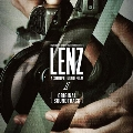 LENZ II ORIGINAL SOUNDTRACK