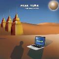 PEAK TIME feat. maco marets/セレモニー(Disco edit)<RECORD STORE DAY対象商品/限定生産盤>